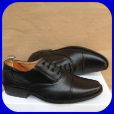 giày da bảo vệ