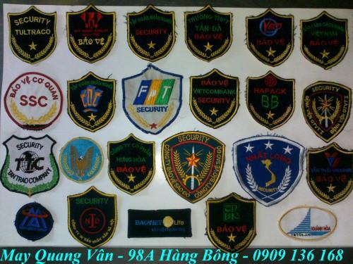 Logo theu tay ao 1