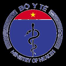 Bộ y tế
